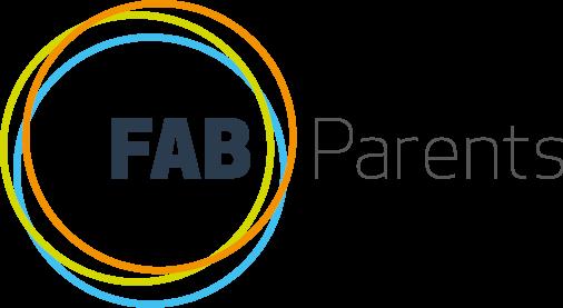FAB Parents